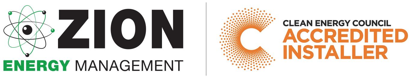 Zion Energy Management